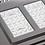 Thumbnail: Luminaria Solar Suburbana 40W