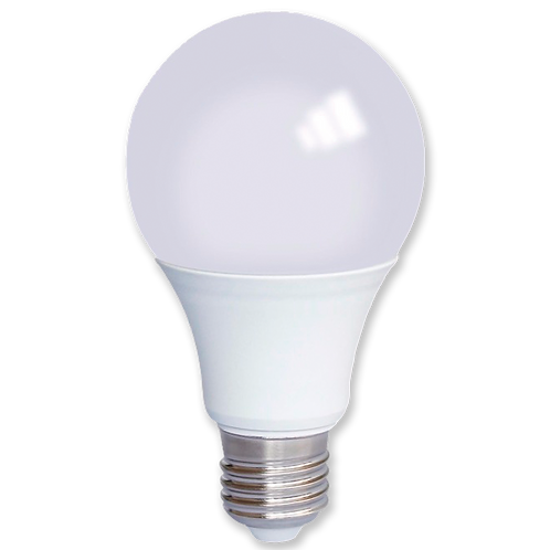 BULBO DE LED 9W
