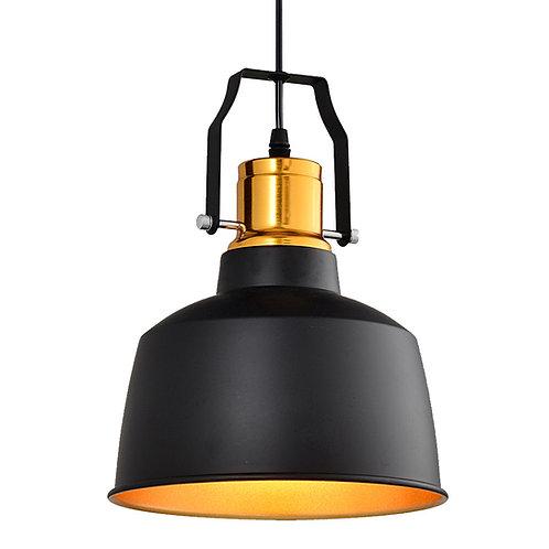 Lámpara Colgante LC616