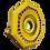 Thumbnail: Reflector Industrial 50W | 100W