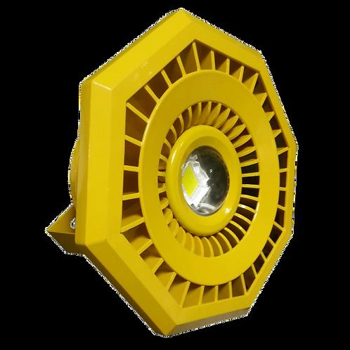 Reflector Industrial 50W | 100W
