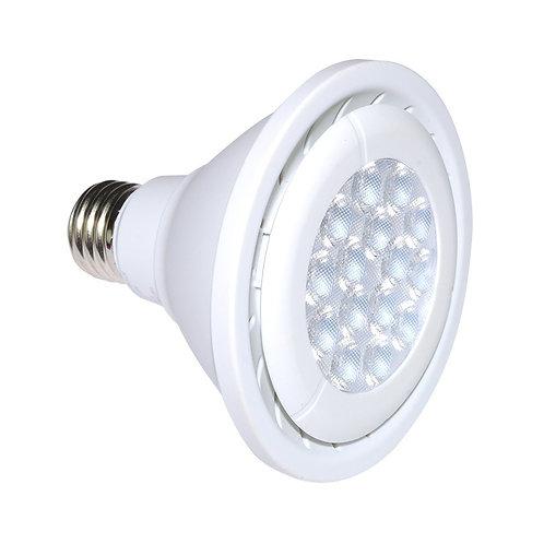 PAR-38 LED 16W