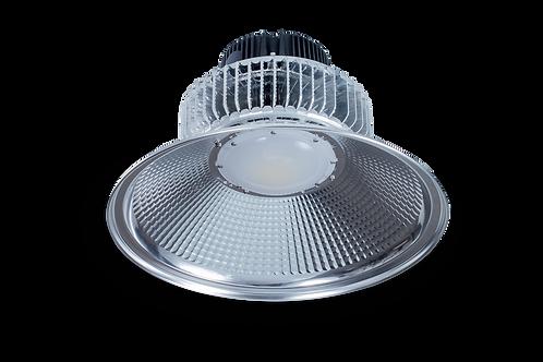 Campana LED Alta Eficiencia