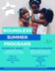 Boundless Summer Camp 2019.jpg