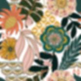 Pattern3_working-01.jpg