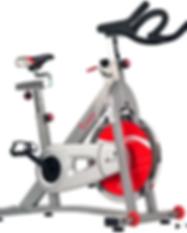 Screenshot_2020-07-13 40lb Flywheel Belt