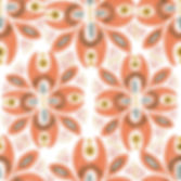 Pattern1_working-01.jpg
