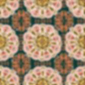 Pattern2_working-01.jpg