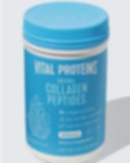 Screenshot_2020-06-23 Collagen Peptides