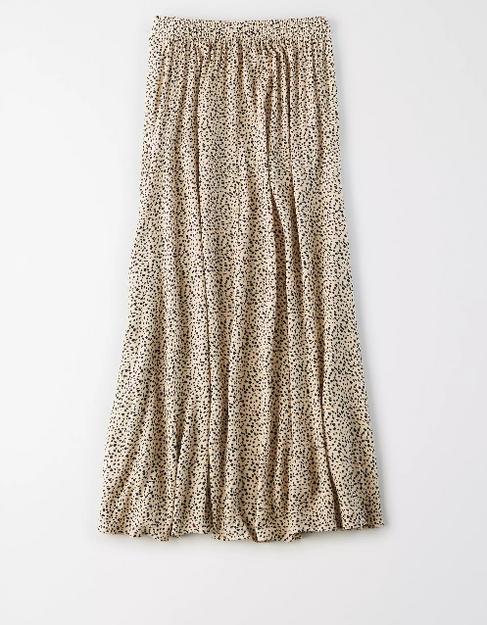 AE Midi Skirt