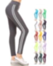 high-waist-double-lined-solid-yoga-leggi