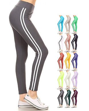 high-waist-double-lined-solid-yoga-leggi