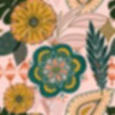 Pattern6_working-01.jpg