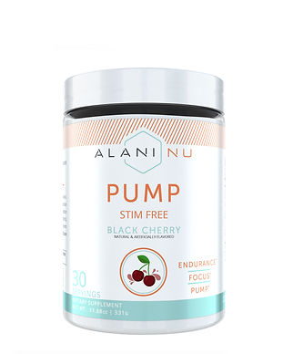 561363_web_Alani Nu Pump - Black Cherry