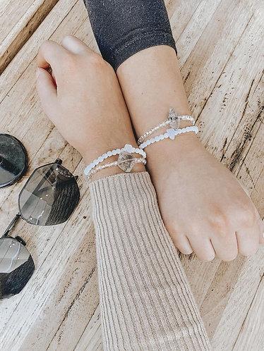 Calming Bracelet