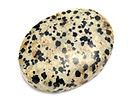worry-stones-dalmatian-jasper-worry-ston