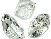 Herkimer-Diamonds-Extra-New-York-03.jpg