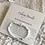 Thumbnail: Calming Bracelet