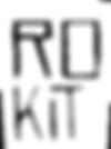 Logo rokit.png