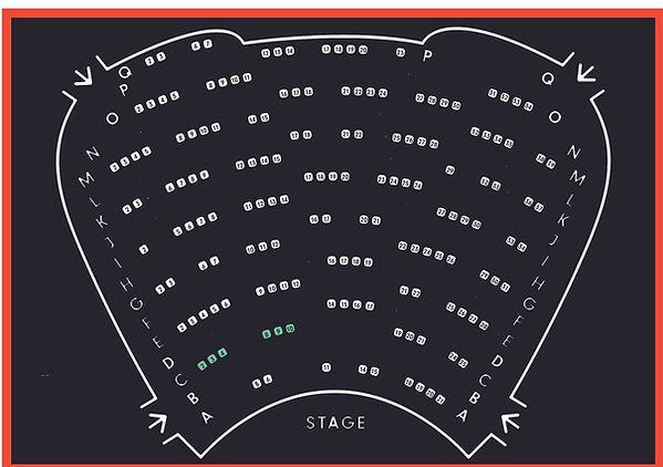 Seating Plan covid 19.jpg