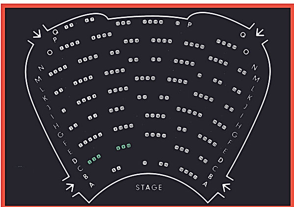 Seating Plan covid 19.jpg