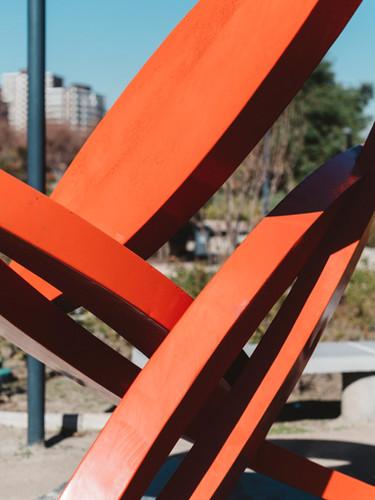 ARTE VITACURA - FOTOS POR ESTUDIO CC-699