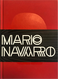 C2 Mario Navarro .png