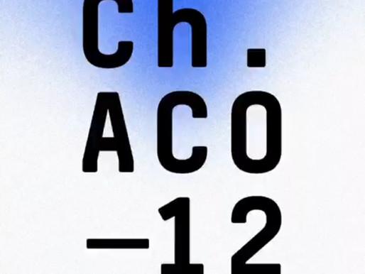 2021 - Ch.ACO Sin Límites