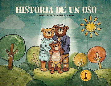 C2 Antonia Herrera y Gabriel Osorio.jpg