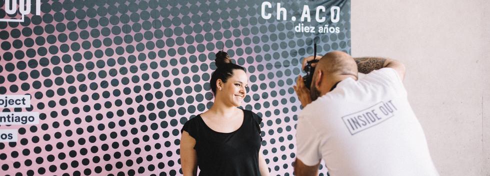CHACO - FOTOS POR ESTUDIO CC-5722.jpg