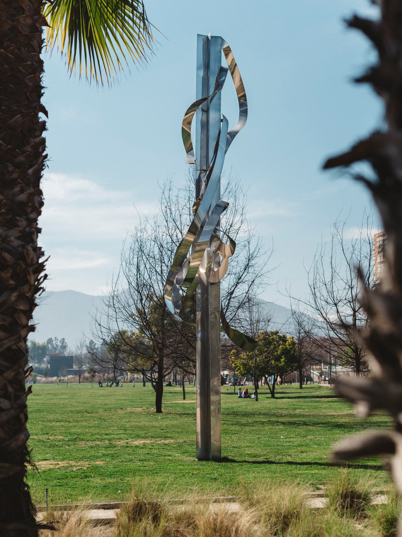 ART VITACURA - PHOTOS BY STUDIO CC-721