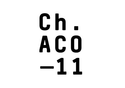 Ch.ACO -11 is postponed