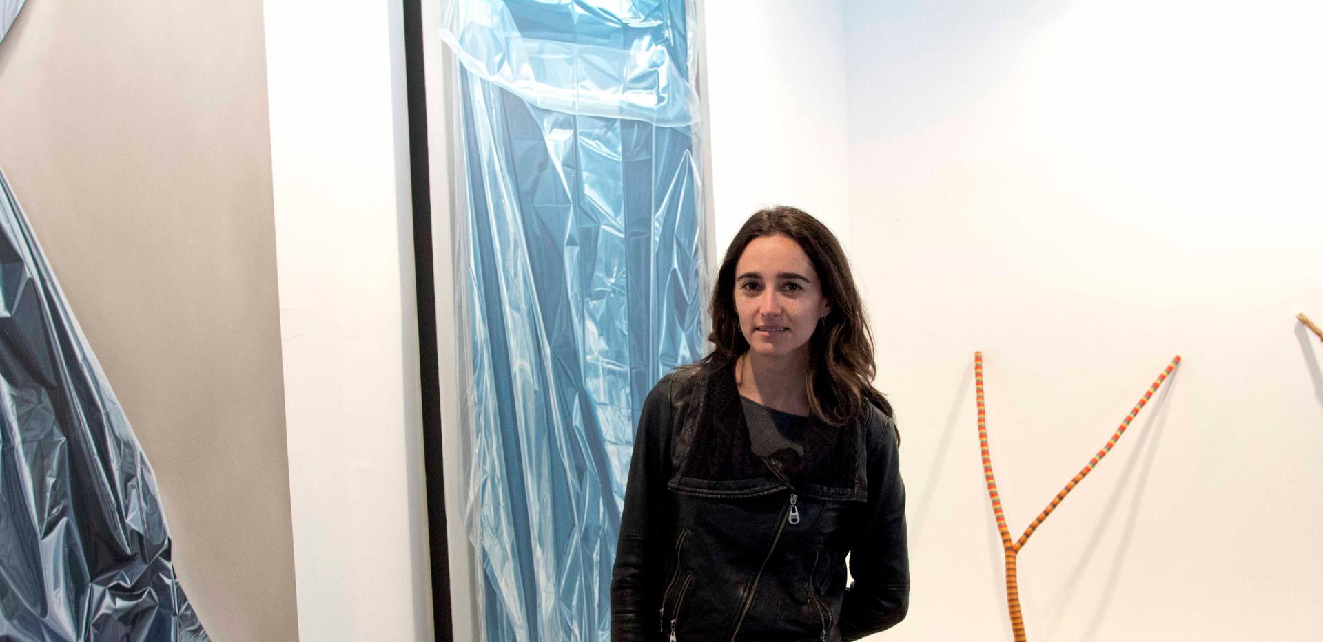 XS, Anita Jorquera.JPG