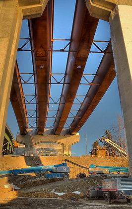 Sakonnet Bridge