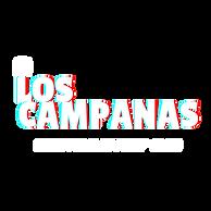 LOS CAMPANAS ⚫ (4).png