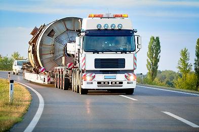 truck_project_cargo-8e231f9ad448044c3dfe