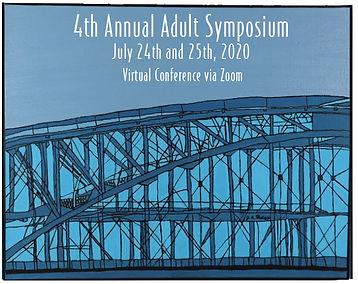 symposium-_cover-_2020.jpg