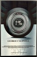 one_percent.png