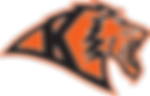 Kennewick-Lions.png