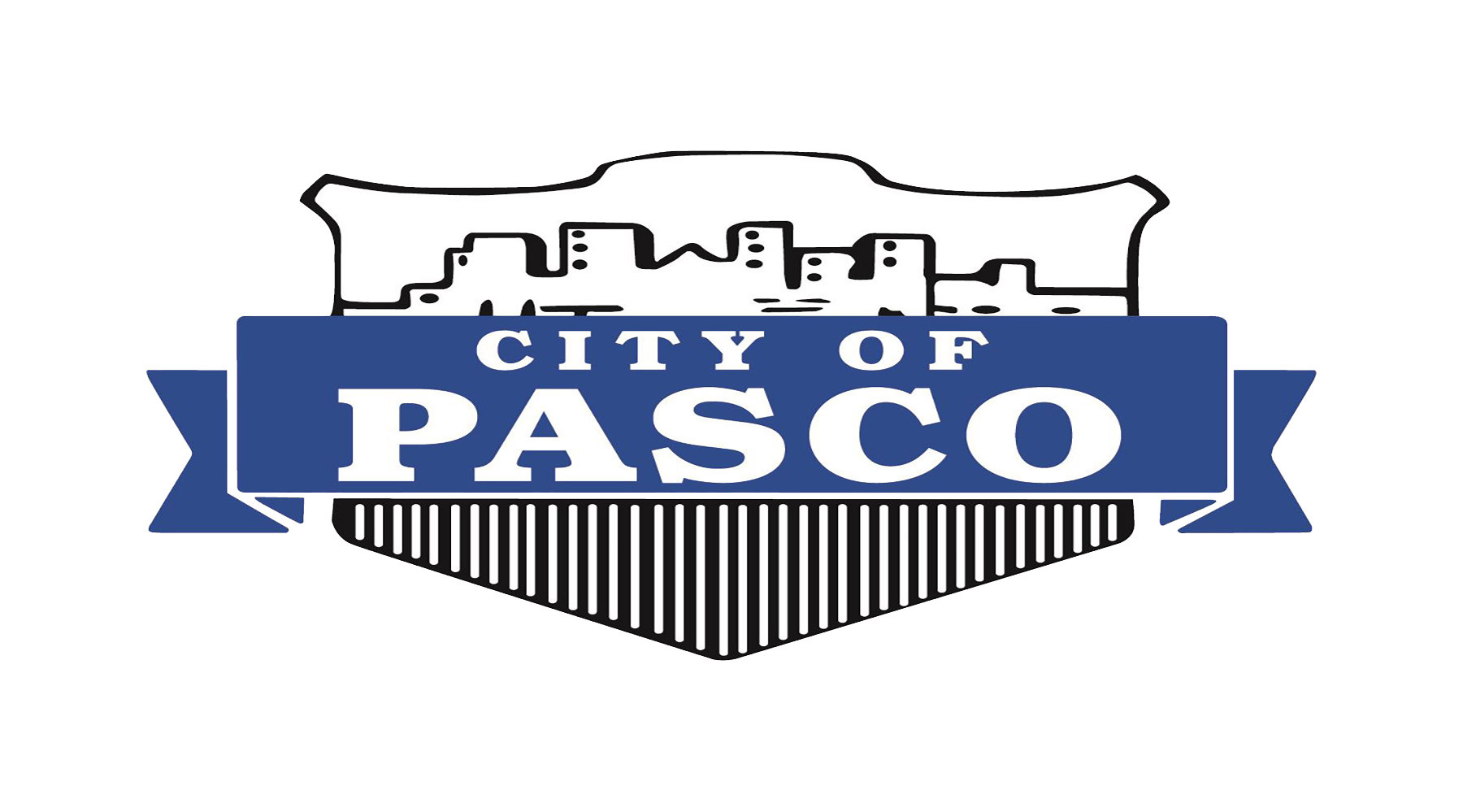 City of Pasco 300dpi.jpg