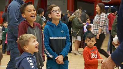 kids laughing.jpg
