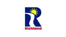 City of Richland 300dpi.jpg
