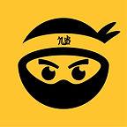 Ninja Bistro.jpg