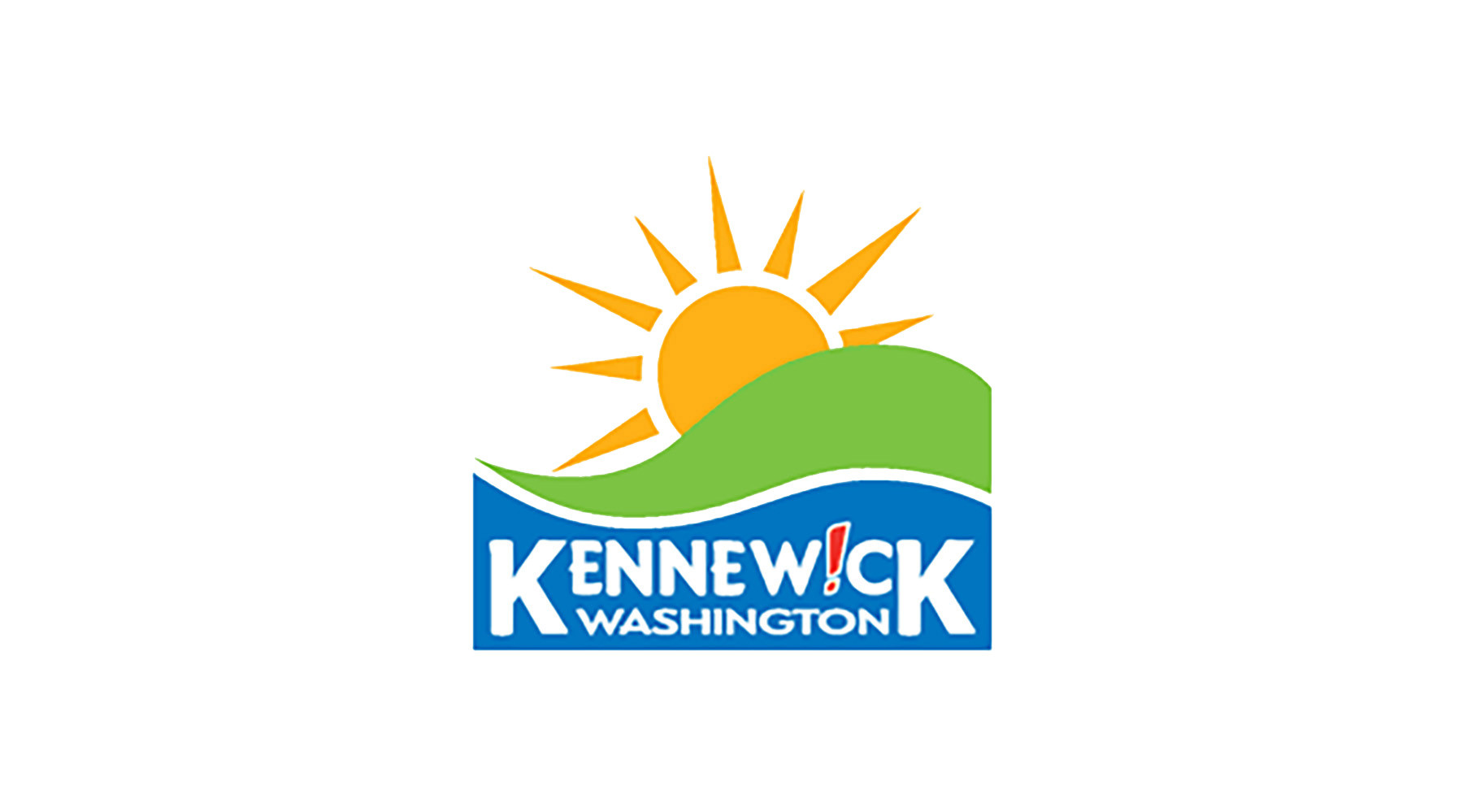 City of Kennewick 300dpi.jpg