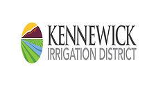 Kennewick Irrigation Dist 300dpi.jpg
