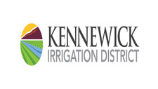 Kennewick Irrigation Dist 300dpi.jpg