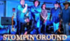 stompin ground.JPG