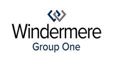 Windermere 300dpi.jpg