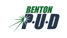 Benton PUD 300dpi.jpg