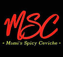 Mamis Spicy Ceviche.jpg